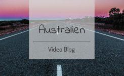 Australien live & in Farbe