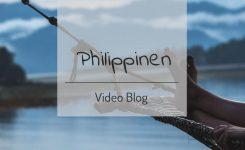 Die Philippinen live & in Farbe
