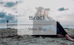 Israel live & in Farbe