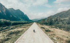 Vietnam Visum: Alles was du wissen musst!